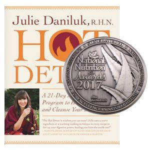 hotdetox_daniluk_book_silver
