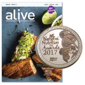 redone-alive_magazine