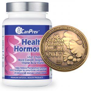 redone-canprev_healthy_hormones