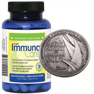 redone-celt_immuno_care