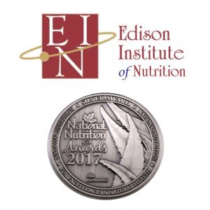 redone-edison_institute_of_nutrition