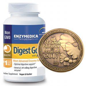 redone-enzymedica_digest_gold