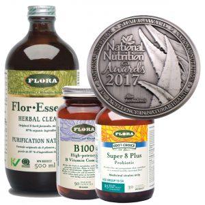 redone-flora_packaging