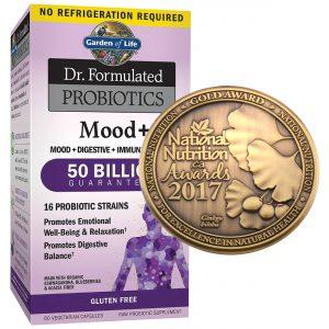 redone-gardenoflife_dr_formulated_probiotics