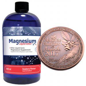 redone-ionic_liquid_magnesium