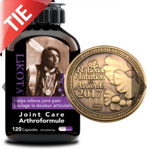 redone-lakota_joint_care_tie