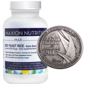 redone-maxion_nutrition_red_rice_yeast