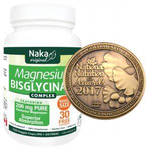 redone-naka_magnesium_bisglycinate