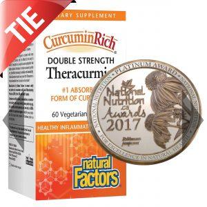 redone-naturalfactors_theracurmin_tie