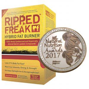 redone-ripped_freak