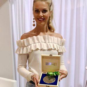 redone_karlene_karst_award