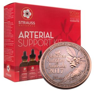 redone_strauss_arterial_support_kit