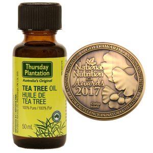 redone_thursdayplantation_tea_tree_oil