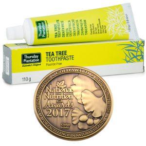 redone_thursdayplantation_tea_tree_toothpaste