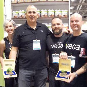 vega_sport_protein_slide_02
