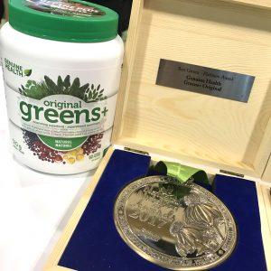 genuine_health_greens_original_slide_02